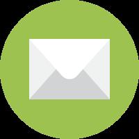 Get Canopy's E-Newsletter