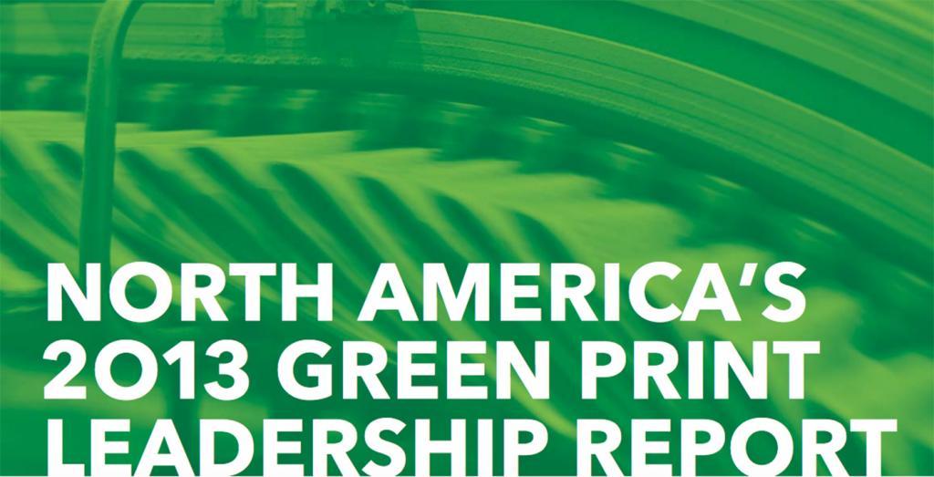 GreenPrinterReportimage
