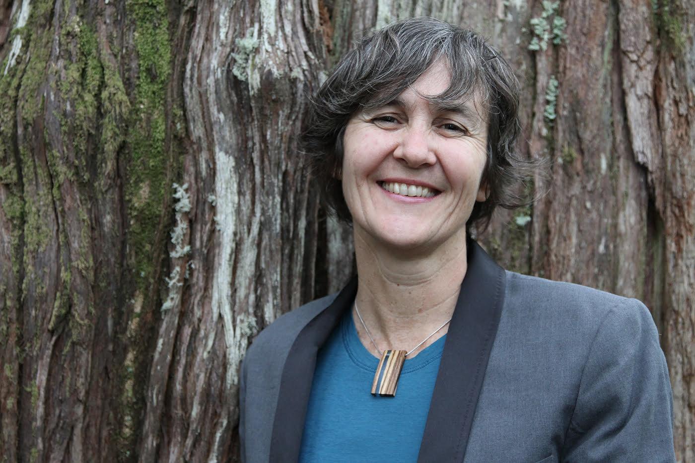 Nicole Rycroft