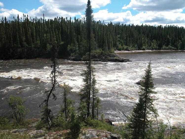 riviere_broadback