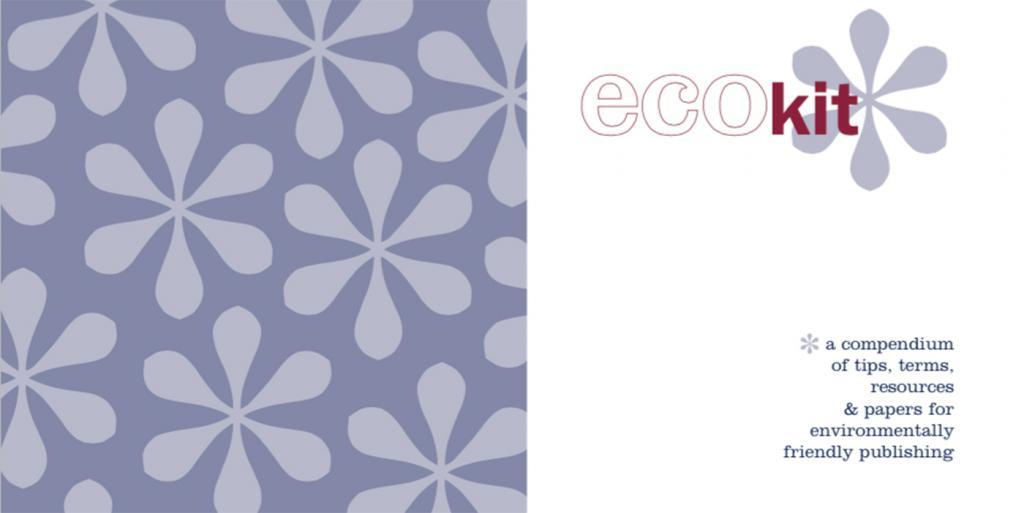 EcoKit for Boks image