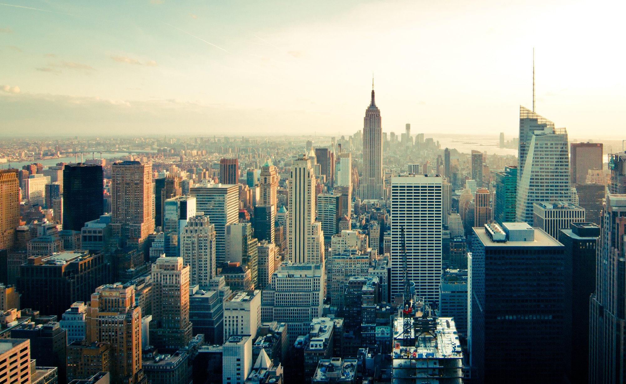 new-york-skyline-for-web