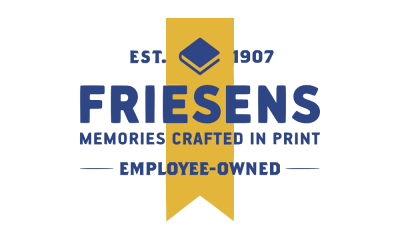 Friesens