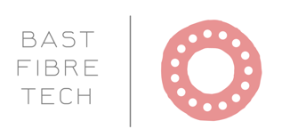 Logo for Bast Fibre Technologies Inc.