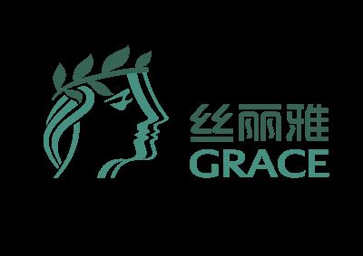 Yibin Grace