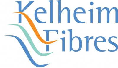 Kelheim Fibres